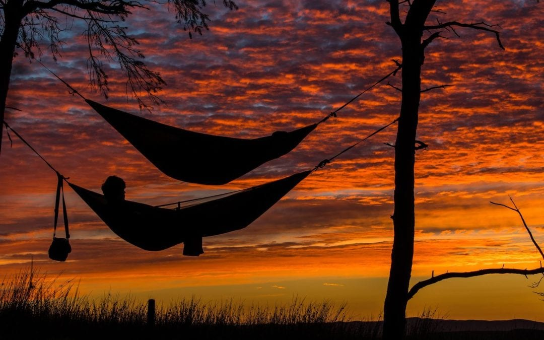 Ultramarathon Training And The Importance Of Sleep