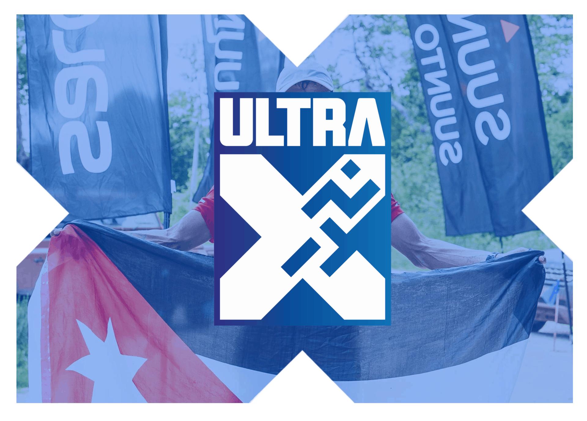 Media Ultra X