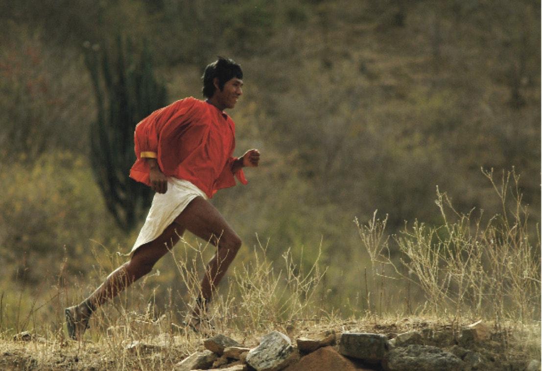 Ultra X Mexico 2019 - Meet the Athletes Ultra X