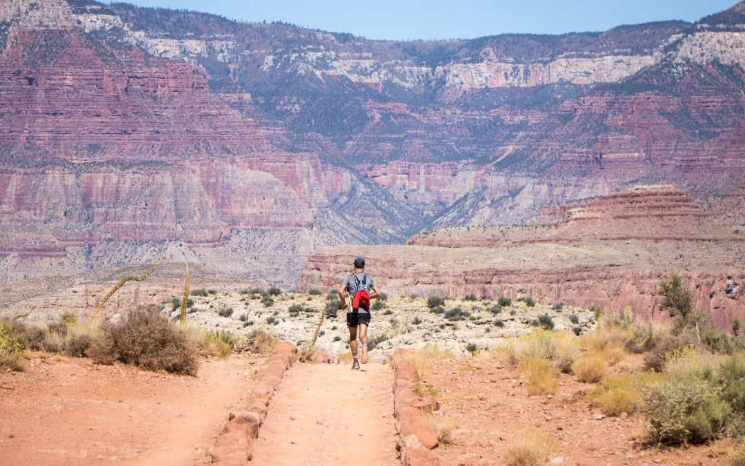 Best 100 Mile Races And Ultra Marathons In The US 2020