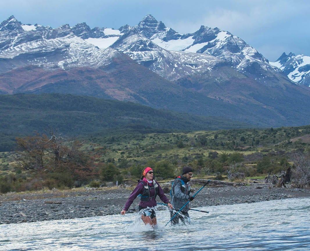 south america ultra marathon ultra fiord