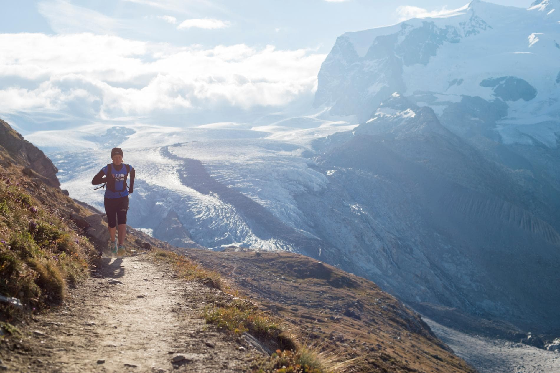 Best Ultra Marathons in Europe - ultra trail monte rosa utmr