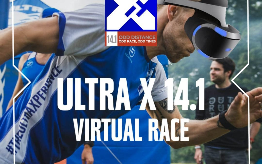 Our stance on cov­id-19 at Ultra X