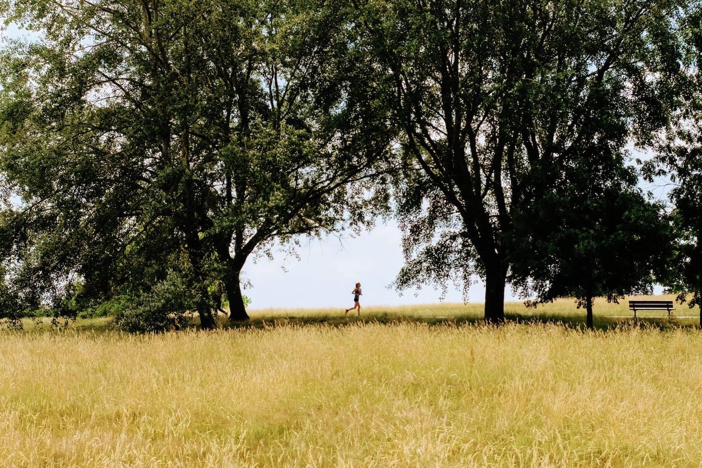 Best Ultra Marathons in Europe - ultra trail du mont blanc utmb