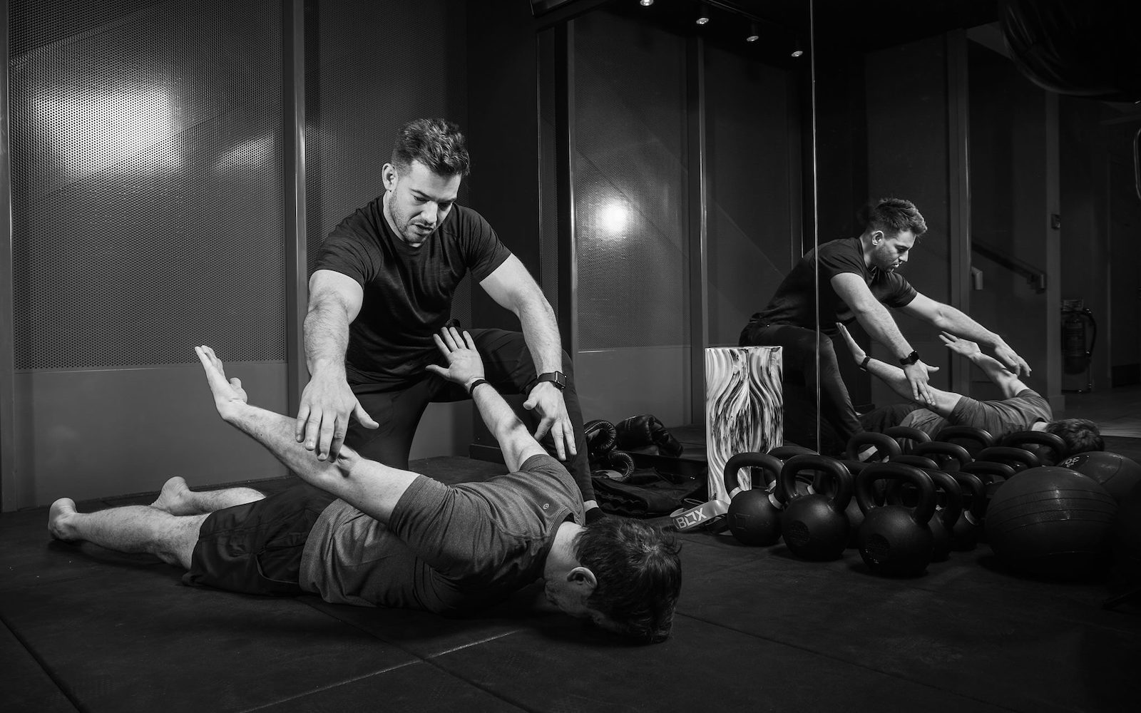 Strength And Conditioning For Ultra Runners: Part Four