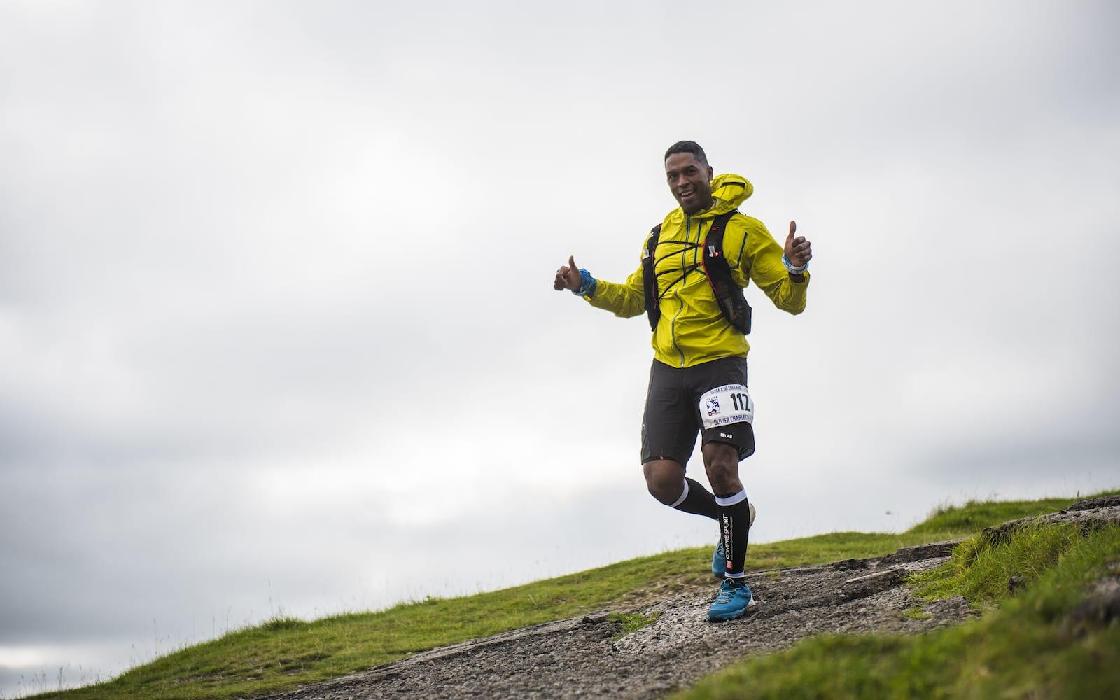 Best Ultra Marathons UK 2021: The Ultimate UK Ultra Races List
