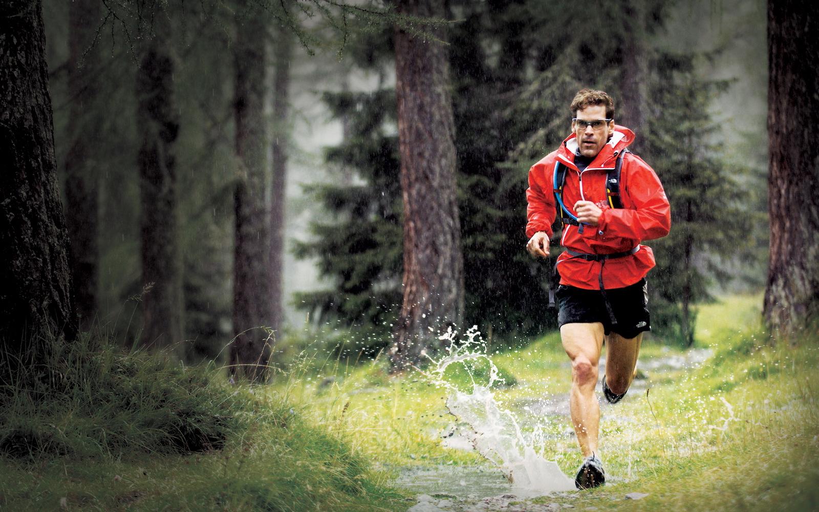 What Is An Ultra Marathon?
